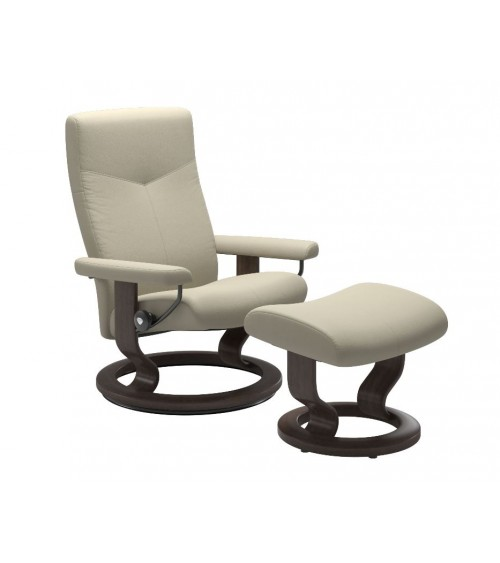 Stressless - Fauteuil - Dover - Mons