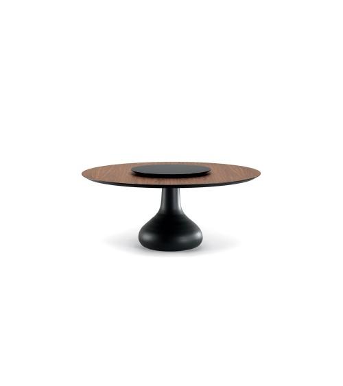 Cattelan Italia - Table - Bora Bora - Mons