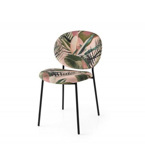 Calligaris - Chaise - Inès - Mons