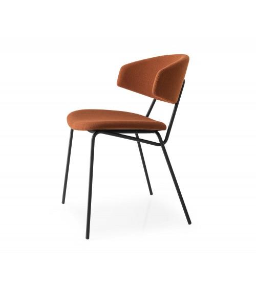 Calligaris - Chaise - Sophia - Mons