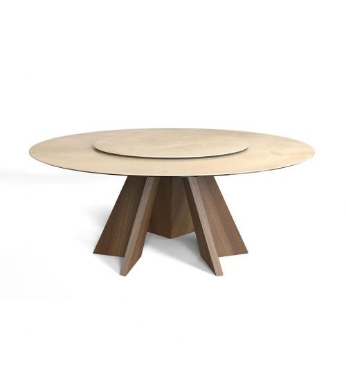 Calligaris - Table - Icaro - Mons