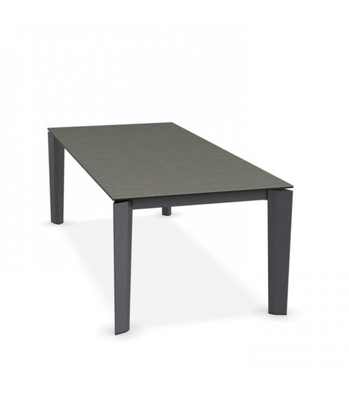 Calligaris - Table - Delta - Mons