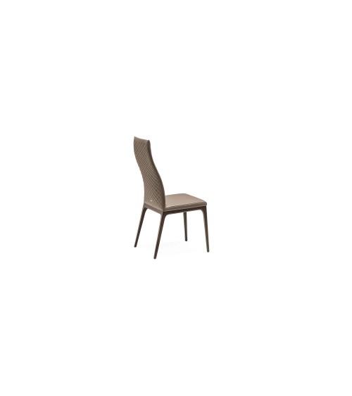 Cattelan Italia - Chaise - Arcadia Couture - Mons