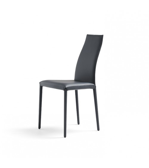 Cattelan Italia - Chaise - Kay Couture - Mons