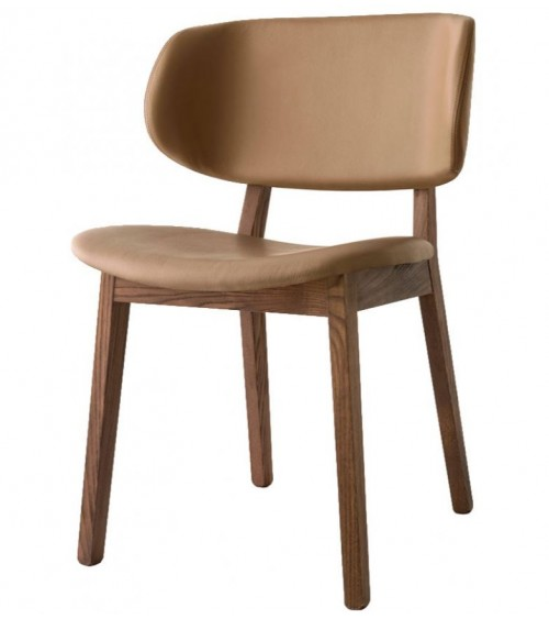 Calligaris - Chaise - Claire - Mons