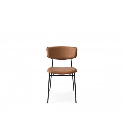 Calligaris - Chaise - Fifties - Mons