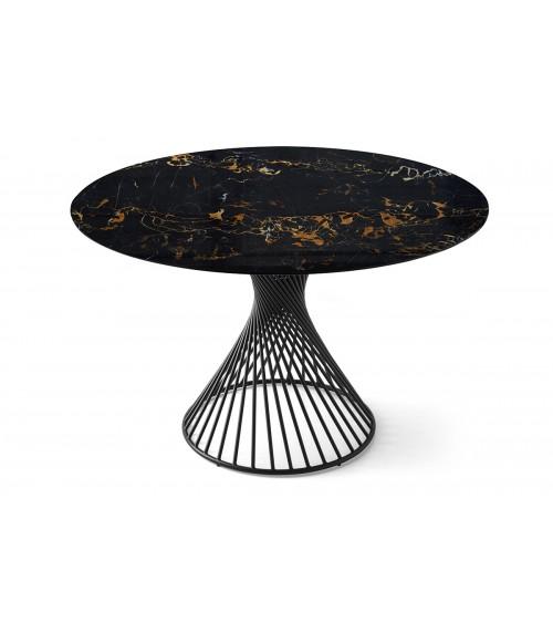 Calligaris - Table - Vortex - Mons