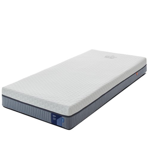 Auping - Matelas - Evolve Y - Mons
